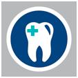 icono clinirehab periodoncia almeria