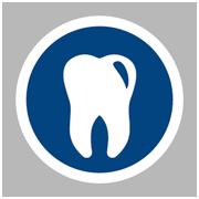 CLINIREHAB | Dentista - Dr. Javier Andújar | Clínica Dental Almería