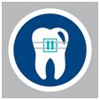 icono clinirehab ortodoncia almeria
